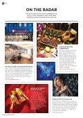 GOASIAPLUS December 2018 - Page 6