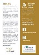 Revista Digital - Page 2