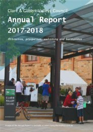 Annual Report 2017-2018 - page turn