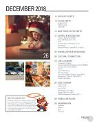 Horizons Magazine | December 2018 - Page 3