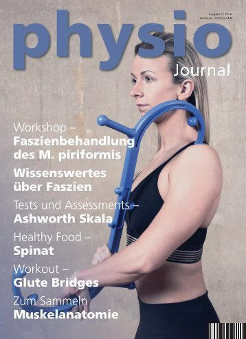 physio-Journal I 3/2018