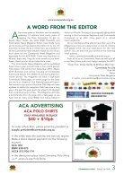 Commando News Australia Edition 14 2018 - Page 5