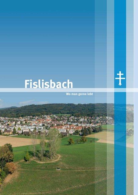 GF_Broschüre_2018_Bogen_lores