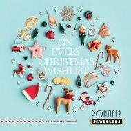 JIM4178 Christmas Catalogue  PONTIFEX 01