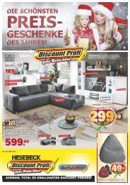 8724737_Trendstore+DP_12_18_005_Hesebeck_Discount_Profi