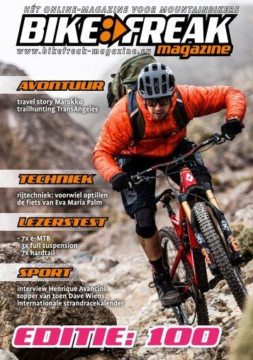 Bikefreak-magazine 100