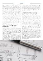 Magasin FÆRDIG!!!! - Page 5