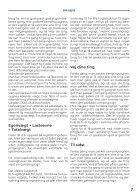 Magasin FÆRDIG!!!! - Page 7