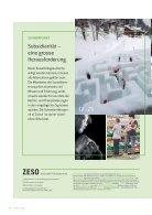 ZESO 4/18 − Subsidiarität - Page 4