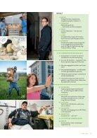ZESO 4/18 − Subsidiarität - Page 5