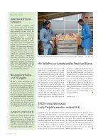 ZESO 4/18 − Subsidiarität - Page 6