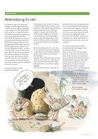 ZESO 4/18 − Subsidiarität - Page 7