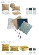 Catalogue Winkler Printemps-Été 2019 - Page 6