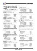 helical-bevel-gear-motors - Page 3