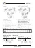 helical-bevel-gear-motors - Page 5