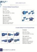 helical-geared-motors-inline-shaft - Page 2