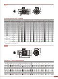 Y2-series-EFFICIENCY-LEVEL-electric-motor - Page 3