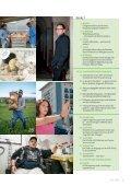 Ausgewählte Artikel kostenlos lesen - Page 3