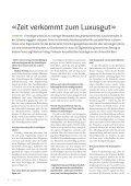 Ausgewählte Artikel kostenlos lesen - Page 4