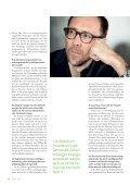 Ausgewählte Artikel kostenlos lesen - Page 6