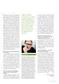 Ausgewählte Artikel kostenlos lesen - Page 7