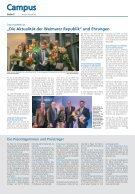 FernUni Perspektive Ausgabe 66, Winter 2018 - Page 2
