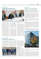 FernUni Perspektive Ausgabe 66, Winter 2018 - Page 3