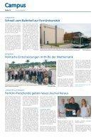 FernUni Perspektive Ausgabe 66, Winter 2018 - Page 4