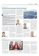 FernUni Perspektive Ausgabe 66, Winter 2018 - Page 7