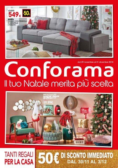 Hpory Custodia iPhone 6 Cover iPhone 6S Natale Serie del Fiocco di