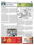 Jornal Volta Grande | Edição 1143 Forq/Veneza - Page 2