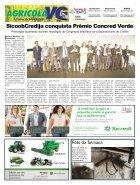 Jornal Volta Grande | Edição 1143 Forq/Veneza - Page 6