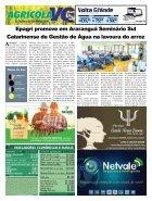 Jornal Volta Grande | Edição 1143 Forq/Veneza - Page 7
