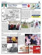 Jornal Volta Grande | Edição 1143 Região - Page 2