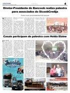 Jornal Volta Grande | Edição 1143 Região - Page 4