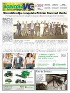 Jornal Volta Grande | Edição 1143 Região - Page 6