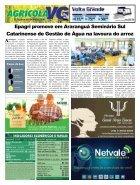 Jornal Volta Grande | Edição 1143 Região - Page 7