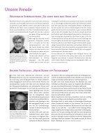 PGR-Press (12/2018) - Page 2