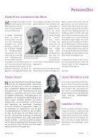 PGR-Press (12/2018) - Page 3