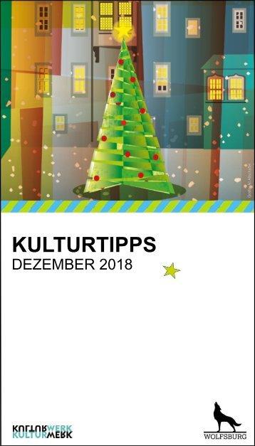 KulturTipps_Dezember 2018