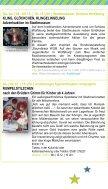 KulturTipps_Dezember 2018 - Page 5