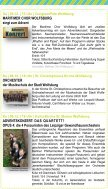 KulturTipps_Dezember 2018 - Page 6