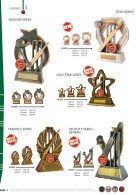 2019 Some Really Different Summer Trophies - Page 2