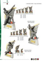 2019 Some Really Different Summer Trophies - Page 4