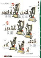 2019 Some Really Different Summer Trophies - Page 7