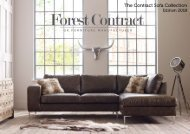The-Sofa-Collection-Brochure-Edition-2018-min