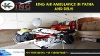 Take Unparalleled and Best Air Ambulance in Patna and Delhi - Page 3