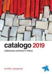 Catalogo_2019_web_DEF