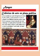 Revista Lengua - Page 2