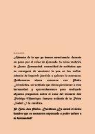 Revista Lengua - Page 5